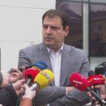 Ćućun protiv Stanivukovića podnio tužbu za klevetu (VIDEO)