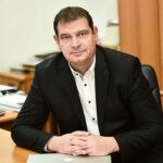 Ćućun: Sutra tužba protiv Stanivukovića