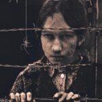 """""""Dara iz Јasenovca"""" u američkim bioskopima"""