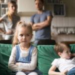 Evo zašto DJECA USVAJAJU MANE svojih roditelja: Ovako ćete ih naučiti da budu BOLJI LJUDI OD VAS!