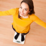 Nećete ni primjetiti kad ste smršali: Neočekivane aktivnosti koje tope kalorije!