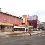 Ko će odgovarati za štetu koju su ponavljanjem izbora pretrpjeli Doboj i Srebrenica? (VIDEO)