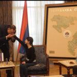 Dodik nakon filma: Hvala vam dobri ljudi (FOTO)