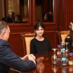 """Dodik: Film """"Dara iz Јasenovca"""" - važan za srpski narod (VIDEO)"""