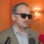 Galijašević: Incko je zaštitnik mudžahedina i terorista