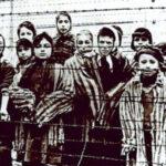 Varajetiju i Los Anđeles tajmsu upućena svjedočenja jasenovačkih logoraša