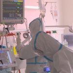 Situacija se pogoršava, povećan broj hospitalizovanih (VIDEO)