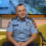 Miladinović: Roditelji da se interesuju za svoje dijete i preko društvenih mreža (VIDEO)