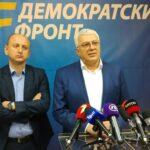 """Ukinuta presuda za """"Državni udar"""": Počinjene povrede krivičnog postupka, Dikić danas izlazi iz Spuža"""