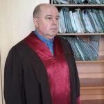 Sudija nije htio da presudi po nametnutom zakonu VALENTINA INCKA