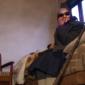 """Prijedorčanka Milja Kaurin je u logoru ostala bez svih. U logoru je ostala i bez očiju! """"Pljusnuše suze tuda k'o da me neko poli vodom…"""" (VIDEO)"""