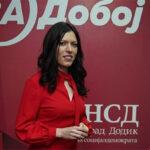 600.000 KM ZA JEDAN MANDAT PDP-a Vulić: Ne možete poništiti toliko izbora, koliko mi možemo pobijediti