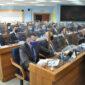 Skupština grada formirala sva radna tijela