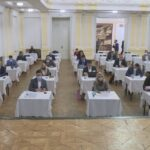 Borba za budžet u najvećem gradu Srpske (VIDEO)