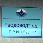 Novom odlukom kvalitetno uređena važna komunalna oblast