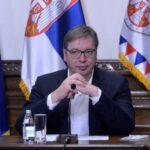 """Vučić: U srijedu stiže još 500.000 doza kineske vakcine """"Sinofarm"""" (VIDEO)"""