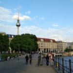 Njemačka uvodi striktno zatvaranje od 1. do 5. aprila