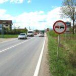 Počinje obnova magistralnog puta Prijedor-Banjaluka