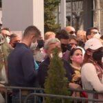Novinarka N1 iz BiH u programu UŽIVO: Srbija vodi savršenu kovid diplomatiju, Vučić LIDER regiona (VIDEO)
