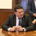 """""""Vaša borba nije mogla imati drugačiji ishod"""" Stevandić čestitao DF pobjedu u Nikšiću (FOTO)"""