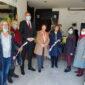 """Gradonačelnik posjetio Udruženje """"Žene u umjetnosti"""" (FOTO)"""