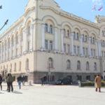 Banjaluka neće biti blokirana, na snazi privremeno finansiranje (VIDEO)