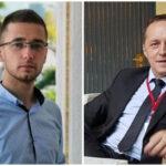 """Stanivukovićev šef protokola napravio haos zbog kandže, Begić """"posudio"""" jednu"""