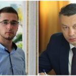 Ivan Begić pregovara sa Nešićem oko prelaska u DNS (VIDEO)