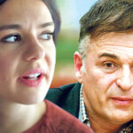 """Lečić i Štajnfeld svjetska tema: """"Njujork tajms"""" analizirao snimljeni razgovor"""