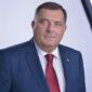 Dodik: Žene – stub porodice i cijelog društva
