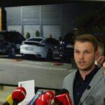 """Oglasili se iz kompanije Grand trejd """"Stanivuković svjesno obmanjuje javnost"""""""