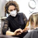 UBLAŽENE MJERE Od danas ponovo rade frizerski i kozmetički saloni