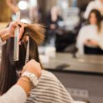 Od ponedjeljka dozvoljen rad frizerima i kozmetičarima (VIDEO)