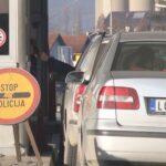 U Srbiju i dalje bez pi-si-ar testa (VIDEO)