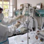 Virus korona potvrđen kod 129 osoba, u Prijedoru dvije novozaražene osobe
