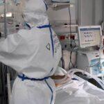 U Srpskoj izolovani britanski i južnoafrički soj virusa korona