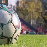 """Stanivuković obećao """"grad sporta"""", pa smanjio izdvajanja za klubove (VIDEO)"""