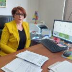 Počela onlajn javna rasprava o Nacrtu budžeta grada Prijedora
