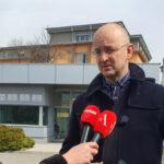 Mazalica: U Tužilaštvu BiH zbog izjave da je Trebinje Srbija (VIDEO)
