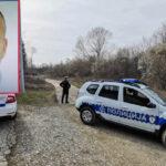Policija traga za Markom Momićem zbog ubistva u Prijedoru