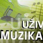 Dozovoljena muzika uživo u ugostiteljskim objektima