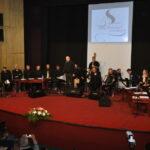 Osmomartovski koncert održan u Prijedoru