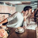 TAKO MORA DA BUDE: 10 stvari o kojima se u ljubavnoj vezi nikada ne pregovara