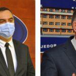 Zašto bivši gradonačelnik, a sada odbornik Milenko Đaković OBMANJUJE javnost?