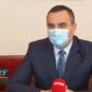 Početak gradnje brze ceste Prijedor-Kozarska Dubica u naredne dvije godine (VIDEO)