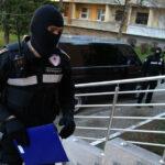 """Međunarodna akcija """"Zajam"""": Pretresi u Banjaluci i Prijedoru"""