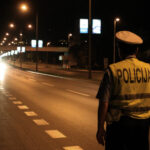 PAO NOVI REKODER Od Sarajlije oduzet automobil zbog duga od čak 257.000 KM