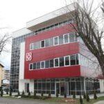 SNSD Banjaluka: Neprihvatljive prijetnje i ucjene