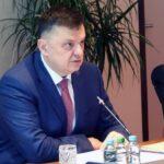 """Tegeltija: Stigla potvrda iz """"Kovaksa"""", 23. marta stižu vakcine Fajzera"""