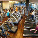 Suspendovane sportsko-rekreativne aktivnosti (VIDEO)